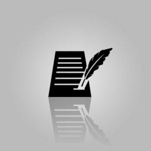 Van Vliet advocaten contractenrecht