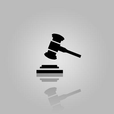Strafrecht / CBR / CJIB
