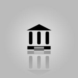 Van Vliet advocaten personen en familierecht