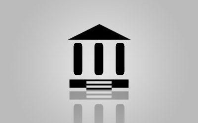 Aanpassing wettelijke gemeenschap van goederen
